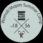 camp logo 2018