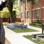 CorbinSculptureGarden3-1024x682