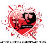 25for25th_shakespeare-logo_nodate