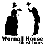 Tshirt logo WMHM
