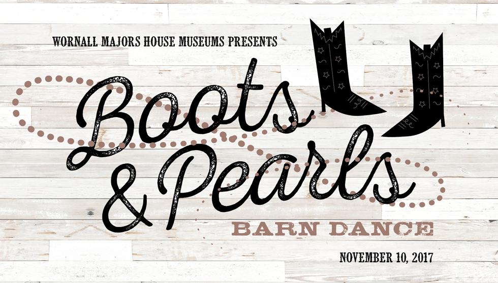 Barn Dance Logo - resized for website