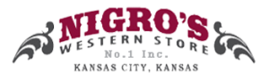 nigros_logo