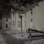 paranormal thumbnail2