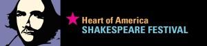 NEW HASF logo header