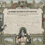 emancipation ordinance small