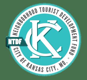 NTDF-Logo-1