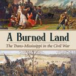 Book Cover - thumbnail