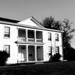 Majors House