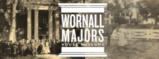 Wornall/ Majors